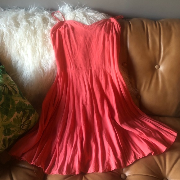Aeropostale Dresses & Skirts - Aeropostale sundress